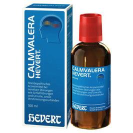 Calmvalera Hevert ® Tropfen (100)