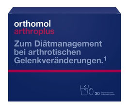 Orthomol Arthroplus (30)