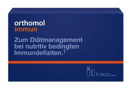 orthomol immun ®
