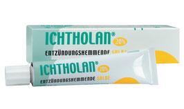 Ichtholan ® 20% (40 g)