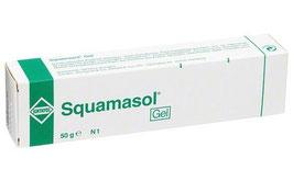 Squamasol ® Gel