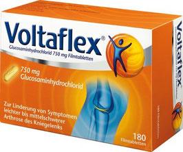 Voltaflex ® (180)