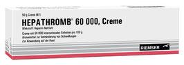 Hepathromb ® 60 000 (150)