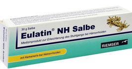 Eulatin ® NH