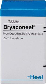 Bryaconeel ® Tabletten (250)