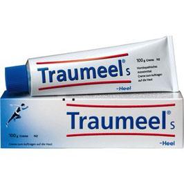 Traumeel ® S Creme