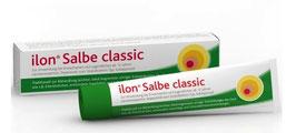 ilon ® Salbe classic