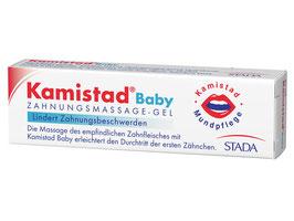 Kamistad ® Baby