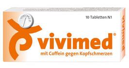 vivimed ® Tabletten