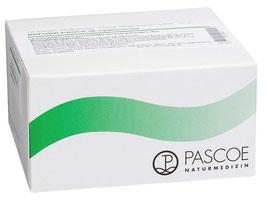 Rheuma Pasc ® SL (100x2ml)