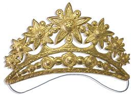 Tiara Orient
