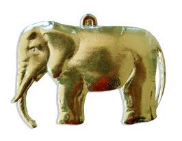 Elephant Set Of 2 pcs.