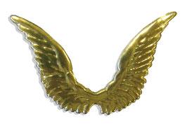 Dresden Angel Wings Set Of 10 pcs.