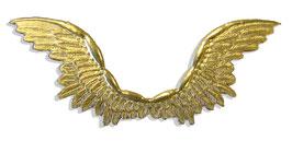Dresden Angel Wings Set Of 6 pcs.