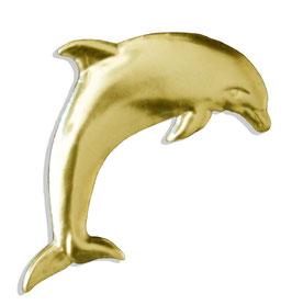Dolphin Set of 2 pcs.