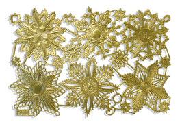 Ornaments Medals Set