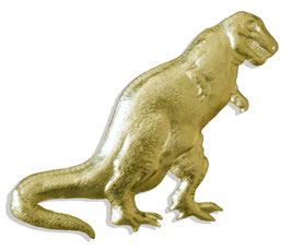 Dinosaur Set of 2 pcs.