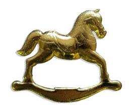 Rocking Horse Set Of 2 pcs.