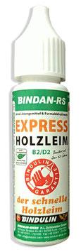 BINDAN-RS Wood Glue