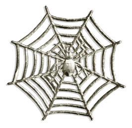 Halloween Spider Set Of 15 pcs.