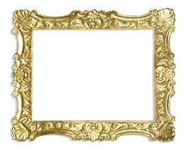 Frame Set Of 2 pcs.