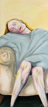 Testi-Gafner Sue, «Tierischer Alltag - Nr. 6»