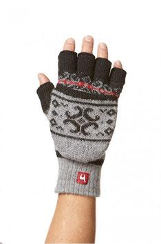Handschuhe Känguru Anden Vientos für Herren und Damen