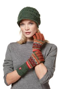 LUNA Handschuhe
