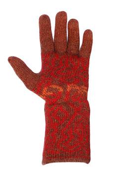 CHIMU Fingerhandschuhe