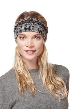 ANDEN VIENTOS Stirnband für Damen und Herren