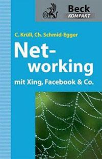 Networking mit Xing, Facebook und Co