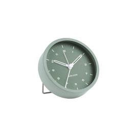 ALARM CLOCK KLEIN