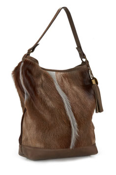 SHOULDER BAG - Chloé