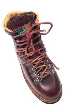 Wanderschuhe Trekking Boots Damen / Herren Polar Tang