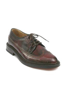 Schuhe Sendra Damen / Herren 523 Flora Fuchsia