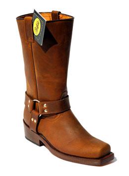 1801 Brown