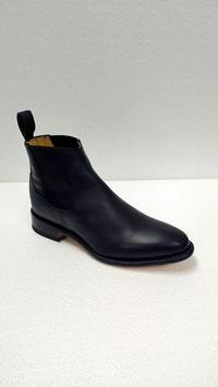 Rancho Chelsea Boots Herren