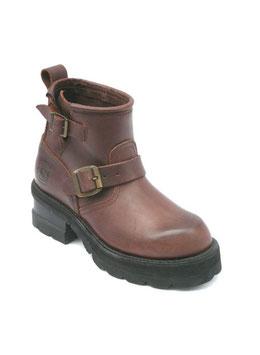 Engineer Boots Low  Damen / Herren 2976 Tank Spr. 7004