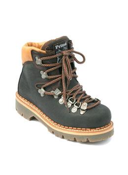 Wanderschuhe Trekking Boots Damen / Herren Mountain 01 Black