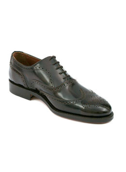 Schuhe Design Church Herren Ps052 Antic 5931