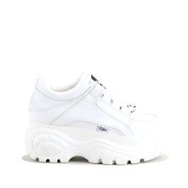 1339 White