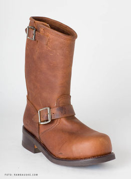 Engineer Boots Engineer 1008