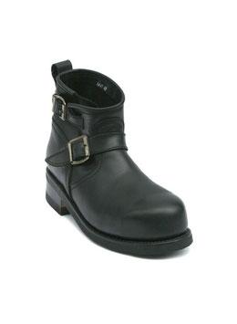 Engineer Boots Low  Herren