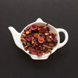869 Cranberry Vanille