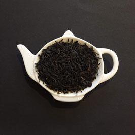 Kieler Fördemischung - Schwarzer Tee - pur