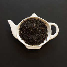 521 China Pu Erh finest