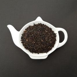 Assam Spezial (entkoffeiniert)