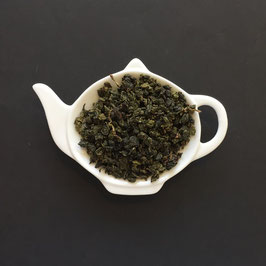 438 China Milky Oolong