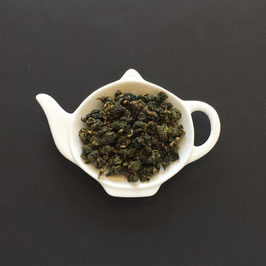 534 Formosa Oolong Dung Ti (Jade Oolong)