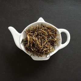 508 China Finest Tippy Golden Yunnan Sup.